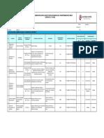 Anexo 2 L6T37001-PPI-CON-01 Rev  2.pdf