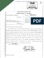 Law & Salazar-Quintero
