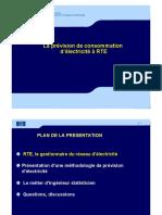 Petiau_nov06.pdf