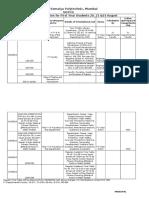 FY Orientation Agenda 2018-2019.pdf