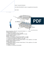 345057367-Motores-THP-Ep6-DT.pdf