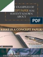 bestexamplesofconceptpaperyouhaventknown-161011143025.pdf