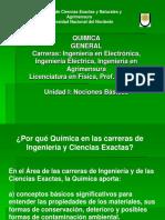 Unidad1NocionesBasicas.ppt