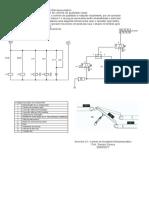 Eletropneumática.pdf