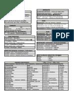 Medicamentos Pediatria Pag 3 e 4 PDF