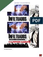 Infiltrados - Desenmascarando a la izquierda globalista.pdf