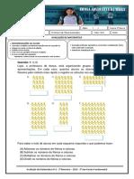 2108.AV1.MATEMÃ_TICA.18C.COLORIDAS.pdf