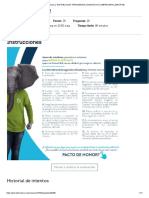 Quiz 1 - Semana 2_ Espc_bloque Transversal-diagnostico Empresarial