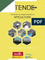 Prevención riesgos laborales apicultura.pdf