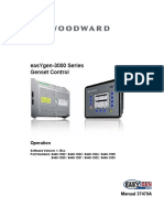 easygen - manual de operación EN.pdf