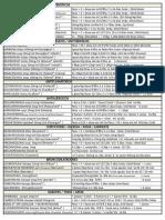 Medicamentos Em Pediatria Paginas 1 e 2