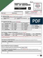 MoD_Frm_A.pdf