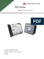 easygen 3400 3500 technical manual .pdf