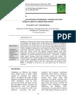 P.Gayathri and V. Muralikrishnan.pdf