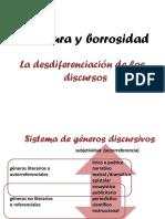 9- Literatura y borrosidad.pdf