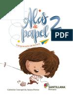 390266960-Alas-de-Papel-2.pdf