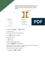 364591476-Conclusiones-Trabajo-3.docx