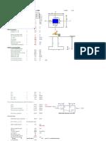 kupdf.net_footing-design (1).pdf