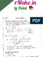 39041-maths
