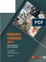 2017_Book-of-Abstracts-conference-proceedings_FINAL2.pdf