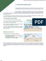 236685945-6-Fish-Pond-Construction.pdf