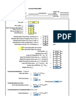 kupdf.net_pile-design.pdf