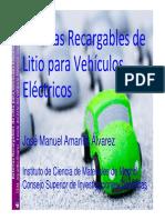 baterias de Li para vehiculos electricos.pdf