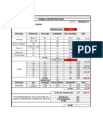 Estrutura - Acotel _ Ponte rolante.pdf