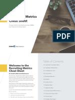 recruiting-metrics.pdf