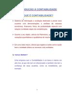 INTRODUÇÃO À CONTABILIDADE.docx