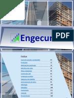 ebook---dicas-essencial-de-engenharia-civil.pdf