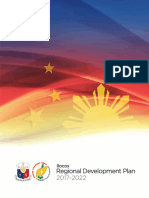 1-Ilocos-RDP-2017-2022(1)