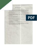 Soal SPMB Mandiri UIN Jakarta - TPA 2013 (2).Jpg