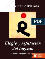 ,Elogio y refutacion del ingenio - Jose Antonio Marina Torres (6).pdf