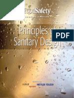 SanitaryDesign_6319