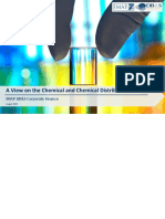 A-View-on-the-Chemical-and-Chemical-Distribution-Market.pdf