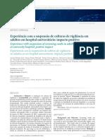 240_1134_1_PB.pdf