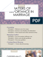 8.-marriage-principles11.pptx