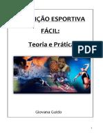 NutricaoEsportivaFacil.pdf