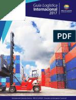 PROEC_GL_2017.pdf