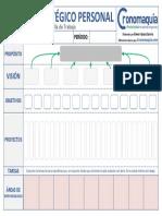 Plantilla de Trabajo - Mapa Estratégico Personal (1).pdf