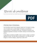 6-1.5-Demostraciones1.ppt