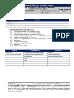 Pets-ma-cb-003_jml_carguio, Transporte y Descarguio de Materiales Biomanta en Forma Manual