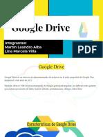 Diapositivas S.pdf