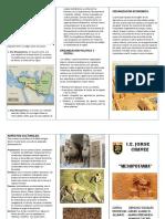 Cultura Egipcia y Hebrea.docx