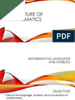 MMW.02 (Math Language)