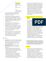 CAD.-M5-FREUDSPSYCHOANALYTICTHEORY.docx