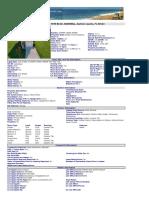 Broker_Synopsis5376.pdf