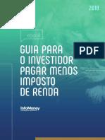 ebook-guia-imposto-renda-v2.pdf