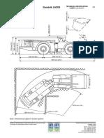 sandvik-lh203-3.pdf